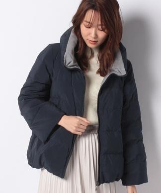 【特別提供品】カラーダウンジャケット