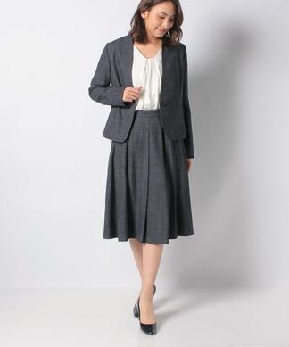 【BOTTO GIUSEPPE】スーツ
