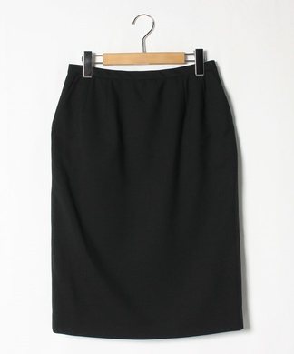 【セットアップ対応商品】タイトスカート
