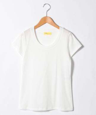【Leilian by E. Nakamura】Tシャツ