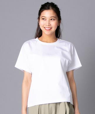 【my perfect wardrobe】オトナTシャツ