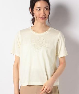 【ROCHAS Premiere】Tシャツ