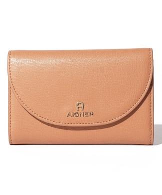 【AIGNER】財布