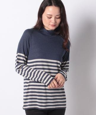 【BIANCA LANCIA】セーター