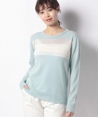 【MARGON】セーター