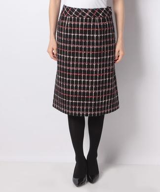 【CLARENSON】スカート