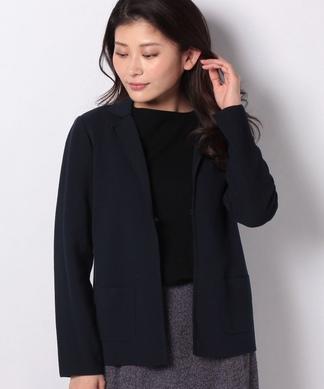 【特別提供品】ニットジャケット