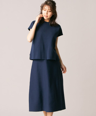 【my perfect wardrobe】セットアップ