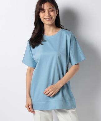 【my perfect wardrobe】プレーンTシャツ