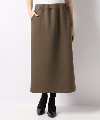 イージータイトスカート