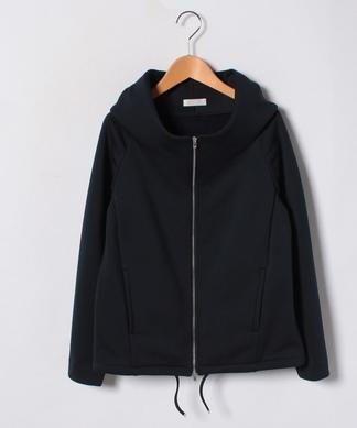 【PASSIONE】ジップジャケット
