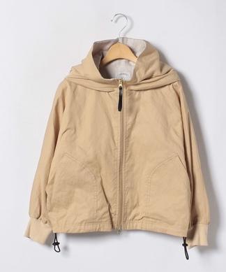 【HOOCHIE COOCHIE】ジャケット