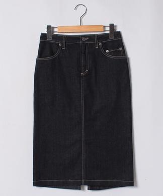 【SIVIGLIA】スカート