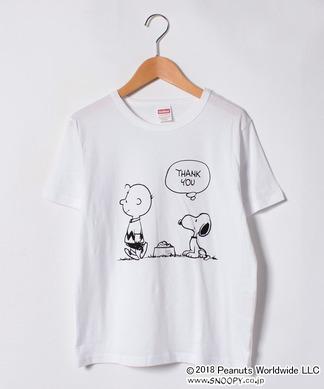 【HEALTHKNIT】Tシャツ