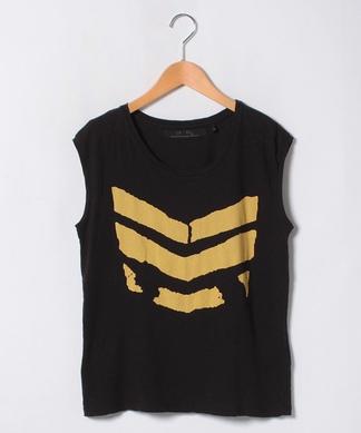 【JUNE】Tシャツ