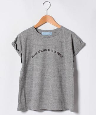 【SYCOMORE BLANCHE】Tシャツ