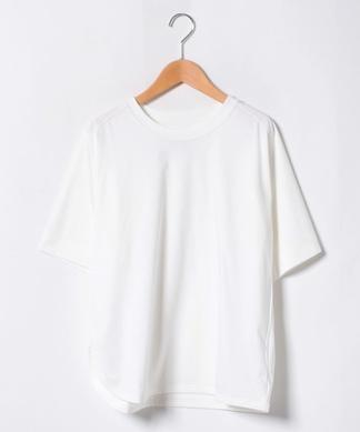 【TAGE】Tシャツ