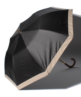 【Athena New York】傘