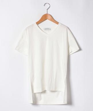 【NEMIKA 】Tシャツ