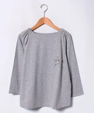 【Liriito】Tシャツ
