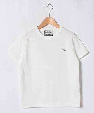 【WEAR THE PHILOSOPHY】Tシャツ