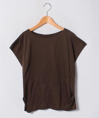 【C+】Tシャツ