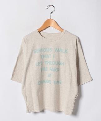 【PASSIONE】Tシャツ
