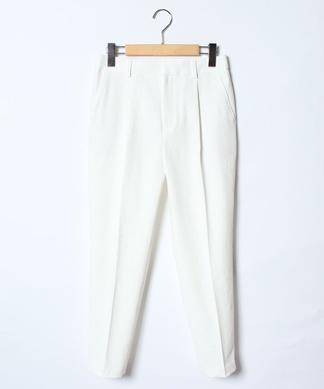 【DOLLY-SEAN】パンツ