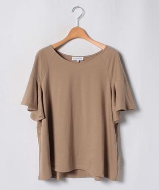 【PURIFIER】Tシャツ