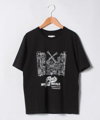 【JOYMAKER】Tシャツ