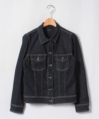 【SIVIGLIA】ジャケット
