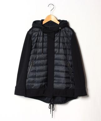 【PASSIONE】ジャケット