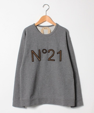 【No21】カットソー