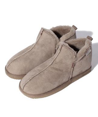 【SHEPHERD】ブーツ