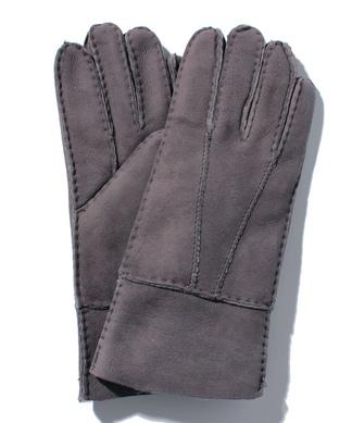 【C+】手袋