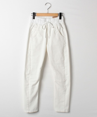 【INDIMARK】パンツ