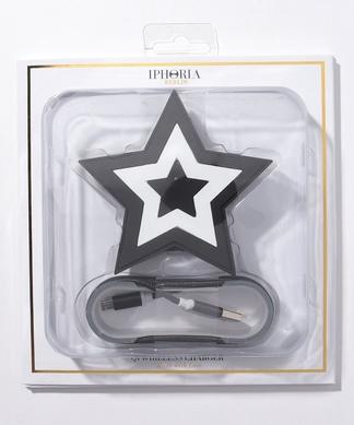 【IPHORIA】ワイヤレス充電パッド