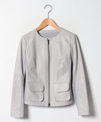 【NEMIKA】ジャケット