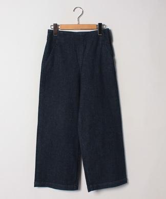 【ONO】パンツ