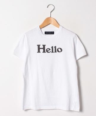 【MADISONBLUE】Tシャツ