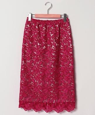 【DRESS APT】タイトスカート