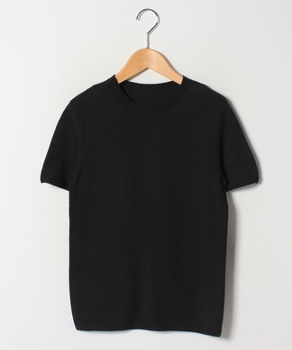 【YURI PARK】セーター