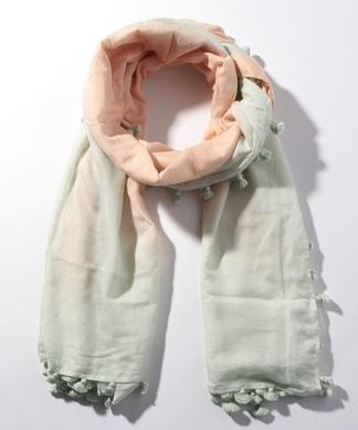 【CITRUS】スカーフ