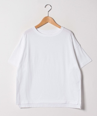 【UPPER HIGHTS】Tシャツ