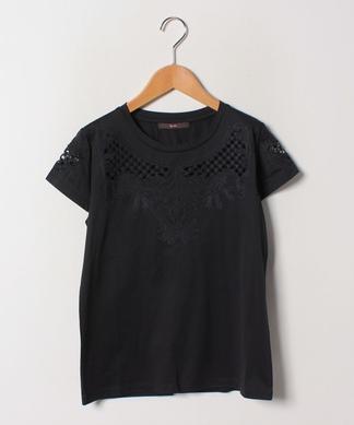 【KOYUKI】Tシャツ