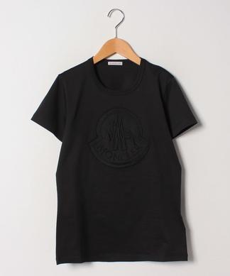 【MONCLER】Tシャツ