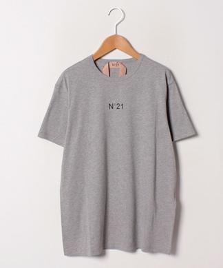 【No21】Tシャツ