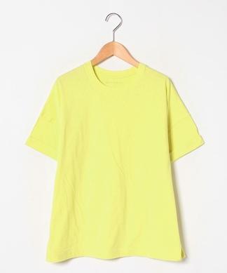 【UPPER HIGHTS】半袖Tシャツ