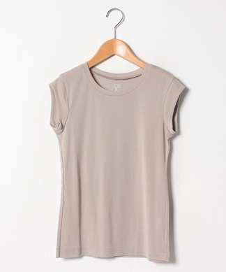 【PUPULA】Tシャツ