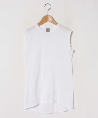 ノースリーブTシャツ